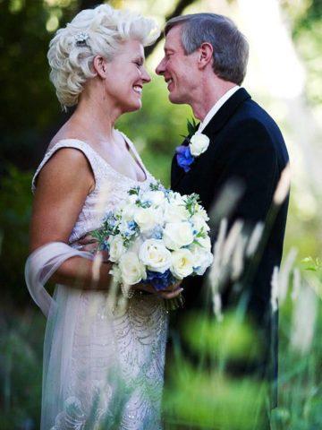 10 правил для успешного второго брака.