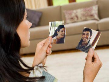 25 признаков того, что ваши отношения закончились.