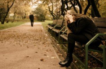 33 совета, что делать после расставания с любимым человеком.