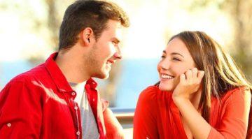 Вопросы своей девушке для продолжения хороших отношений