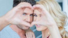Что такое отношения между мужчиной и женщиной и как понять, что они у вас есть?