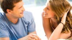 7 основных привычек для построения хороших отношений.