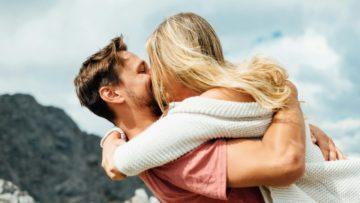 9 качеств здоровых и счастливых отношений.