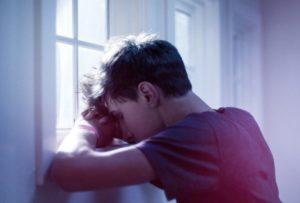 Как заставить парня скучать по тебе-17 советов