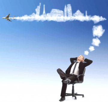 Психологи: примените это правило 2-х часов, ваша жизнь изменится на 180°
